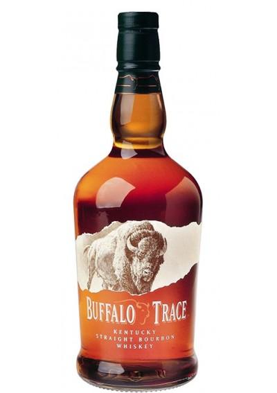 Buffalo Trace 0,70lt
