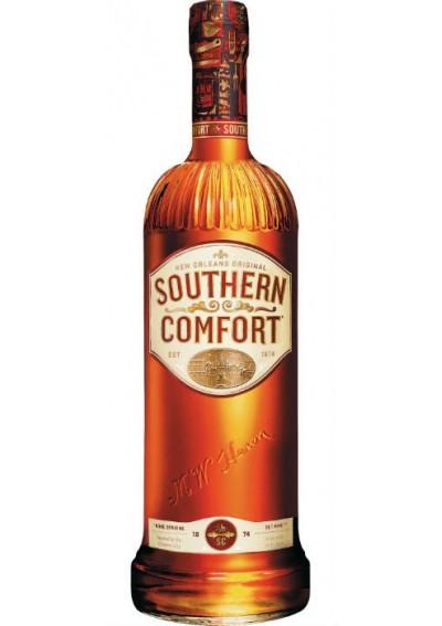 Southern Comfort 0,70lt