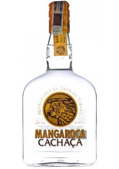 Mangaroca 0,70lt