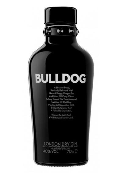 Bulldog 0,70lt