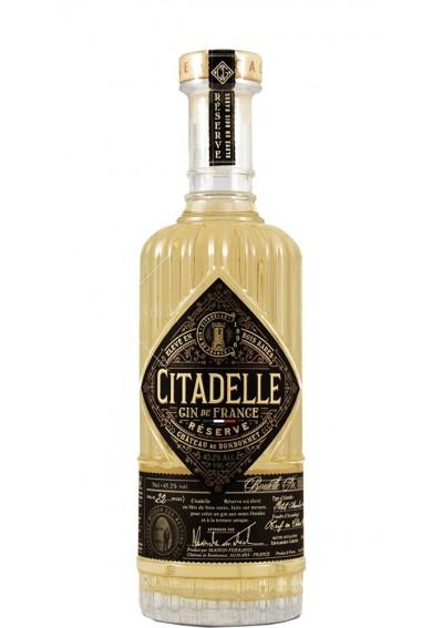 Gin Citadelle Reserve 0,70lt