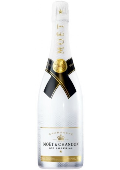 Moet & Chandon Ice Imperial  0,75lt