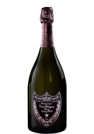 Dom Perignon Brut Rose 2006 0,75lt