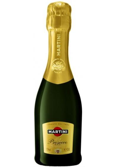 Martini Prosecco 0,20lt