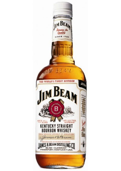 Jim Beam 0,70lt