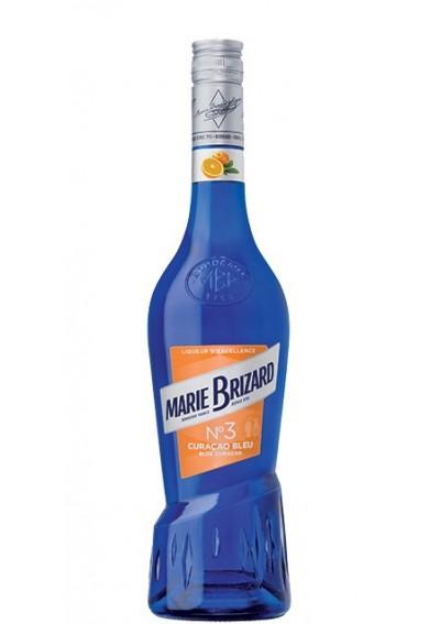Blue Curacao 0,70lt