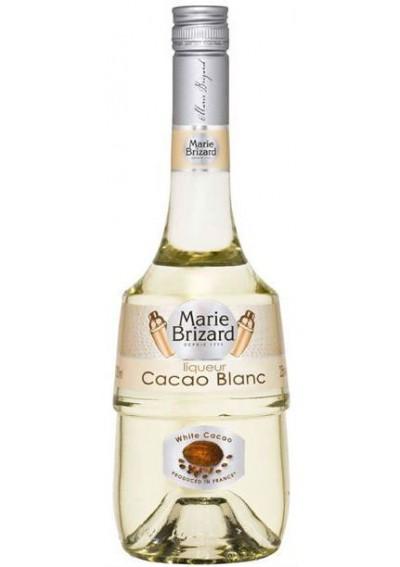 Cacao White 0,70lt