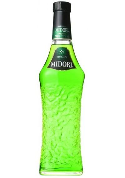 Midori Melon 0,70lt