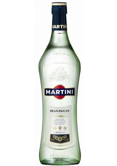 Martini Bianco 1lt