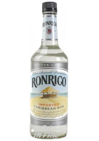 Ronrico 1lt