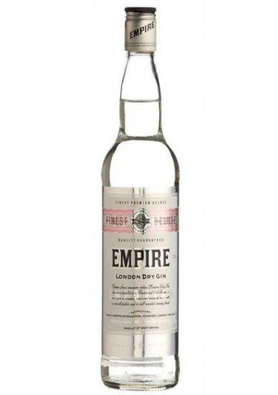 Empire 0,70lt