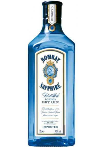 Bombay Sapphire 0,70lt