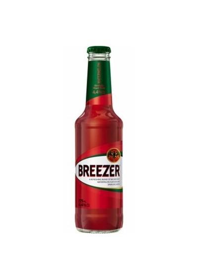Bacardi Breezer Καρπούζι 0,275lt