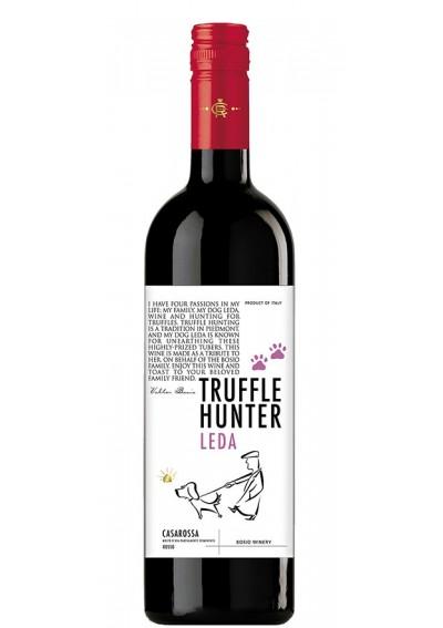 Casa Rosa Truffle Hunter 0,75lt