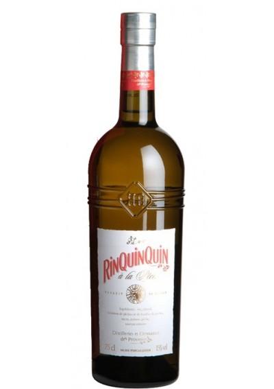 Rinquinquin 0,75lt