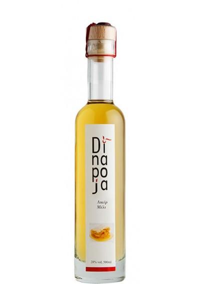 Μέλι 0,50lt