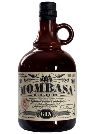 Mombasa Club 0,70lt