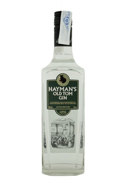 Hayman's Old Tom 0,70lt