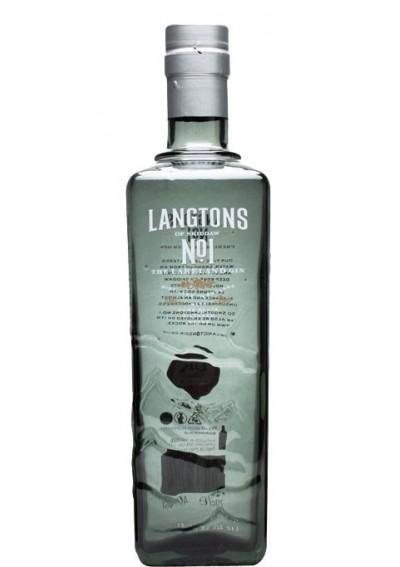 Langtons No 1 0,70lt
