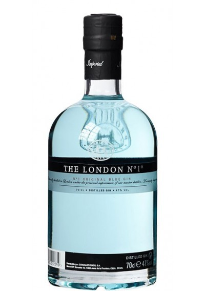 The London No 1 0,70lt