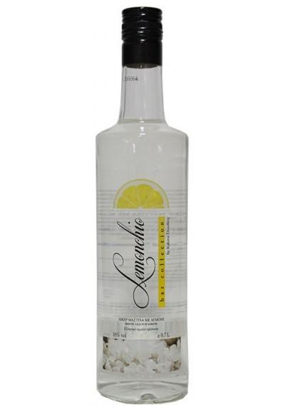 Limonchio 0,70lt