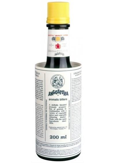 Bitter Angostura 0,20lt