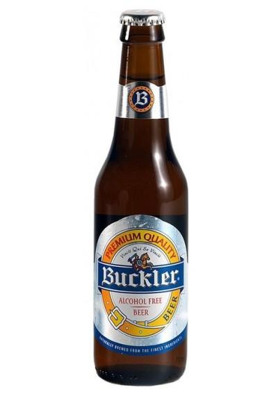 Buckler 0,33lt