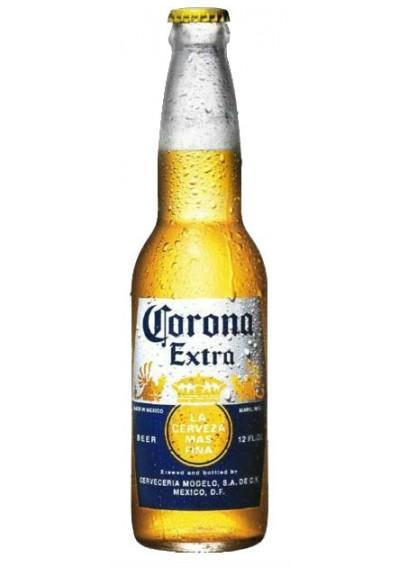 Corona 0,355lt