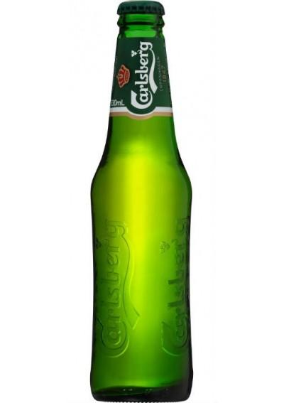 Carlsberg 0,33lt