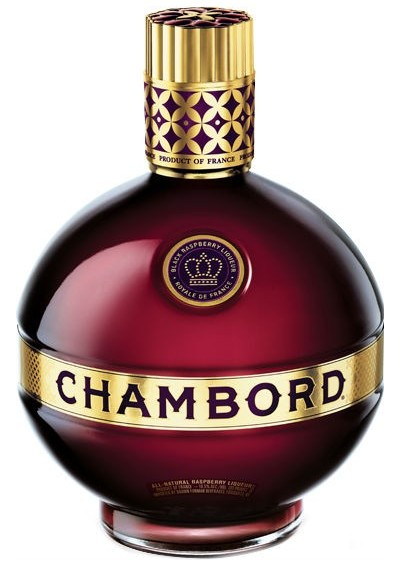 Chambord Royal 0,50lt