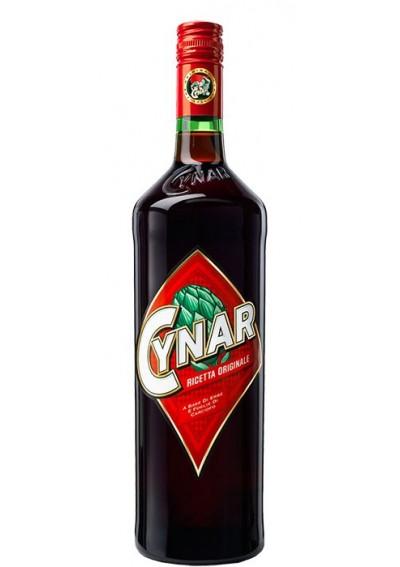 Cynar 0,70lt