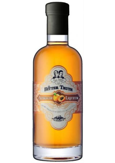 Apricot Liqueur 0,50lt