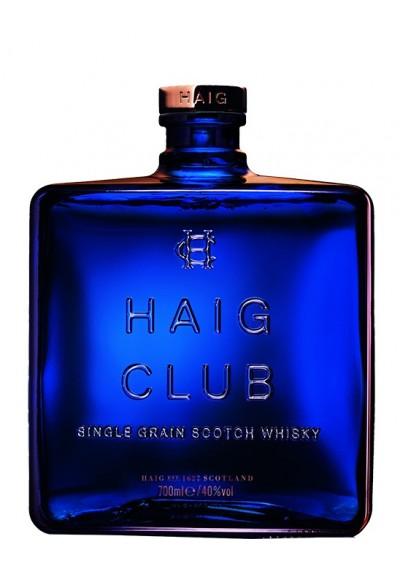 Haig Club 0,70lt