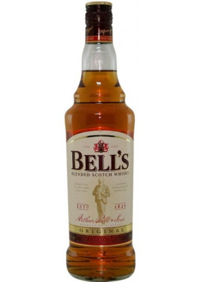 Bell's 0,70lt