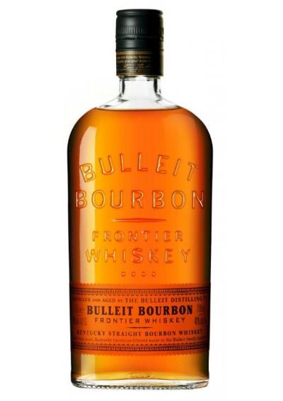 Bulleit Bourbon 0,70lt