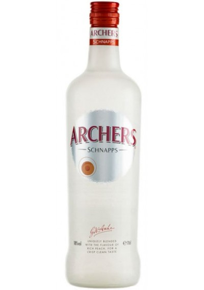 Archer's 0,70lt