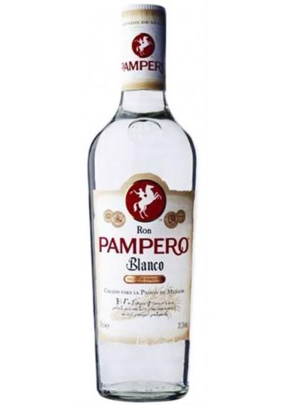 Pampero Blanco 0,70lt