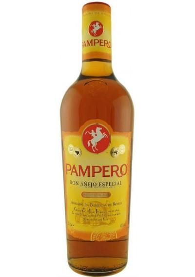 Pampero Especial 0,70lt