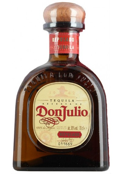 Don Julio Reposado 0,70lt