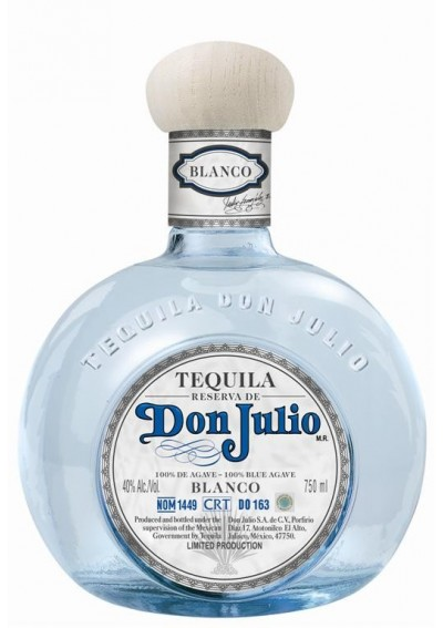Don Julio Blanco 0,70lt