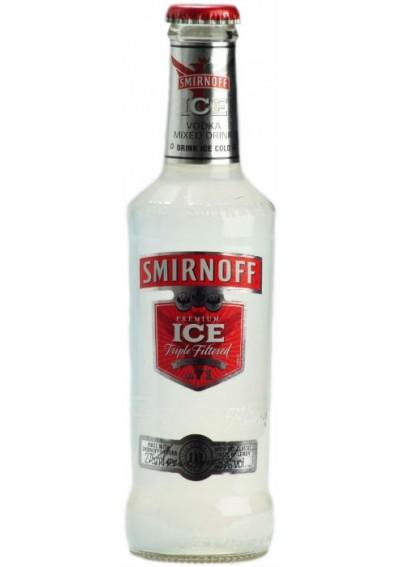 Smirnoff Ice 0,275lt