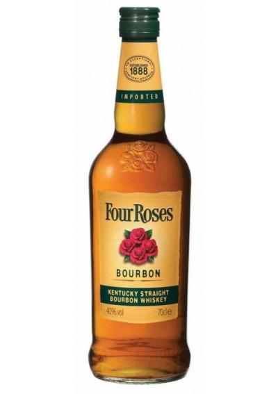 Four Roses 0,70lt