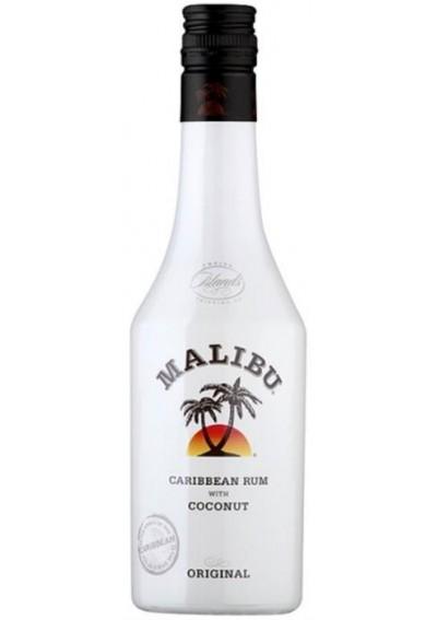 Malibu 0,70lt