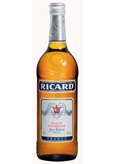 Ricard 0,70lt