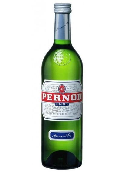 Pernod 0,70lt