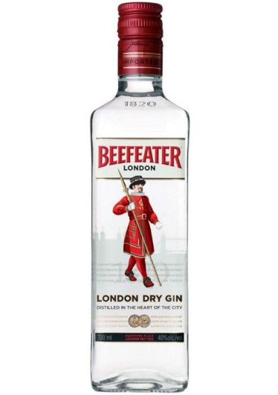 Beefeater 0,70lt