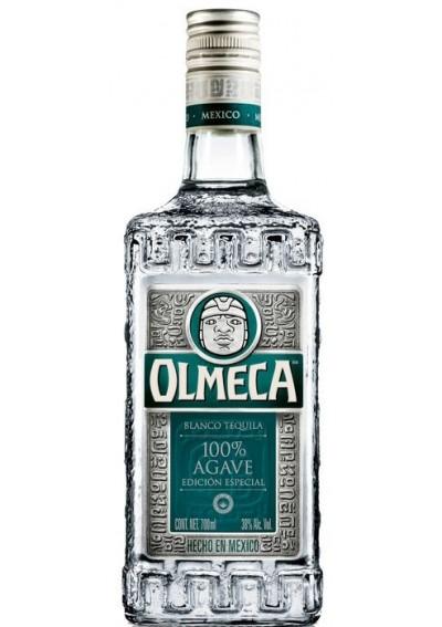 Olmeca Blanco  0,70lt