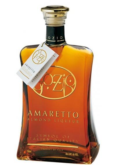 Amaretto Gozio 0,70lt
