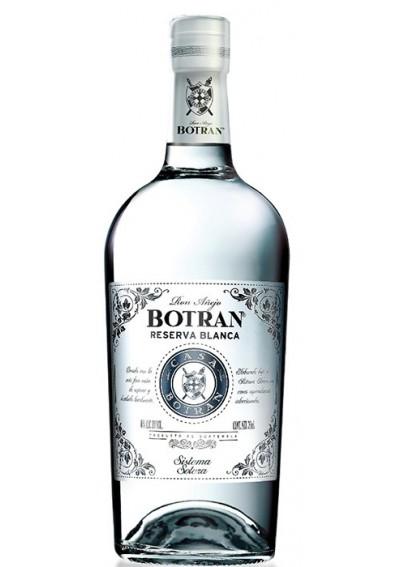 Botran Reserva Blanco 0,70lt