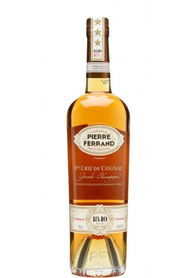 Cognac 1840 0,70lt